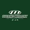 Cycling Mallory