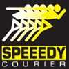 Speeedy Courier