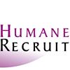 Humane Recruitment