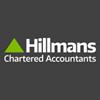 Hillmans Chartered Accountants