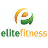 Elite Fitness and Leisure