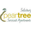 Peartree Serviced Apartments - Salisbury