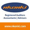 Nkonki Incorporated