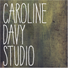 Caroline Davy Studio