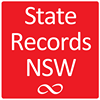 State Archives and Records NSW