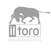 Il Toro Bar and Restaurant