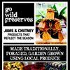 go wild preserves