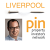 Liverpool pin - property investors network