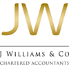 J Williams & Co Ltd