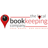 The Local Bookkeeping Company