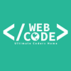 Web Code thumb