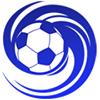 Oakley Sports and Social Club