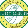 NCFC Study Centre