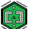 Community & Environment Club-UCQ