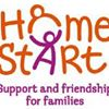 Home-Start North East Aberdeenshire