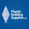 Plastic Building Supplies