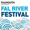 Fal River Festival
