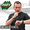 A&H International - Referee Kit Suppliers to the Premier League