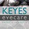 Keyes Eyecare