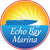 Echo Bay Marina