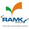 Ramky Group thumb