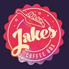 Jake's Coffee Box