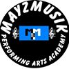 Mayzmusik Performing Arts Academy