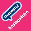 thebestof Basingstoke