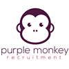 Purple Monkey Recruitment