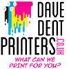 Dave Dent Printers