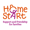 Home-Start Morecambe and Lancaster