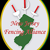 New Jersey Fencing Alliance (NJFA)