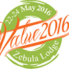 The 6th Biennial #Value2016 Conference, 22-24 May 2016, Zebula Lodge