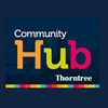 The Community Hub at Thorntree