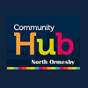 The Community Hub at North Ormesby