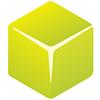 InBox Removals