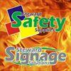 Steward Safety Supplies Ltd