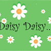 Daisy Daisy Dursley