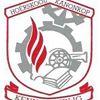Hoërskool Kanonkop (official)