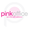 Pink Office Ltd