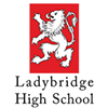 Ladybridge High School