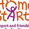 Home-Start Newham