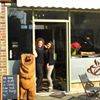 Rest Coffee House, Keymer Road, Hassocks