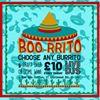 Boo Boo Coffee - Harborne