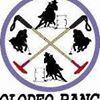 Polodeo Ranch LLC