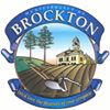 Brockton Parks & Recreation Department