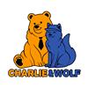 Charlie & Wolf