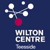 Wilton Centre
