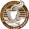 Radio Sales Café by GBS
