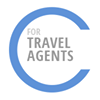 Caribtours for Travel Agents